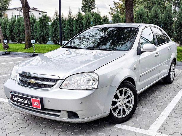 Продам Chevrolet Lacetti 2012г. #33160