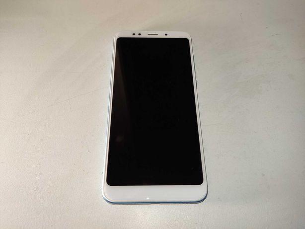 Смартфон Xiaomi Redmi 5 plus 3/32. Міжнародна версія.