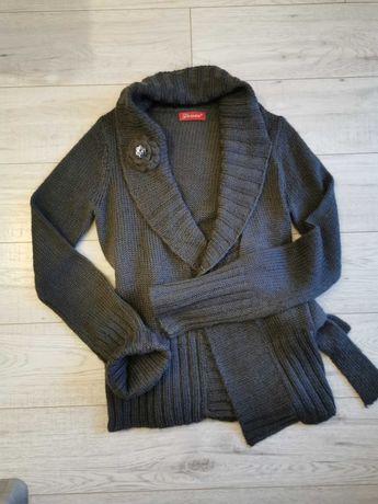 Swetry dla nastolatki, damskie XS, S