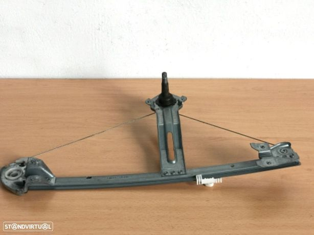Elevador Manual do Vidros T/ESQ  Opel Meriva de 05 a 09