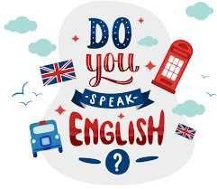 Обучение английскому языку детей от 5лет