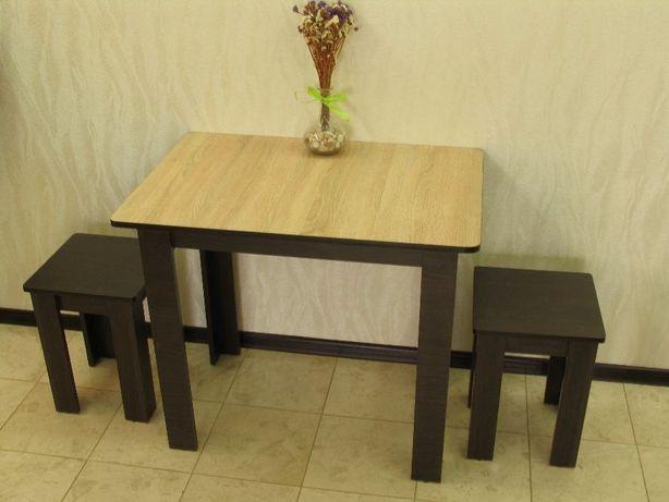 Столы кухонные, компьютерные, офисные. Скидки Есть опт