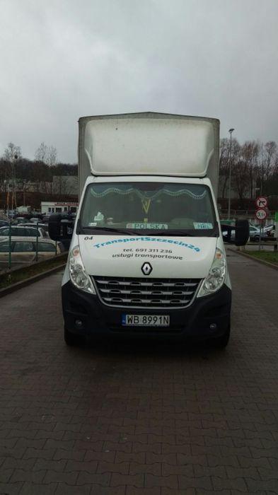 Transport na dzis transport towarowy transport z leroy merlin HDS