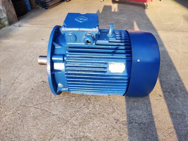 Silnik elektryczny 18,5kw 1450obr/min
