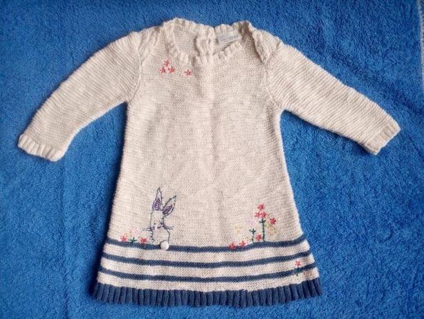 нова ціна 20 грн!!плаття,туніка (платье,туника)