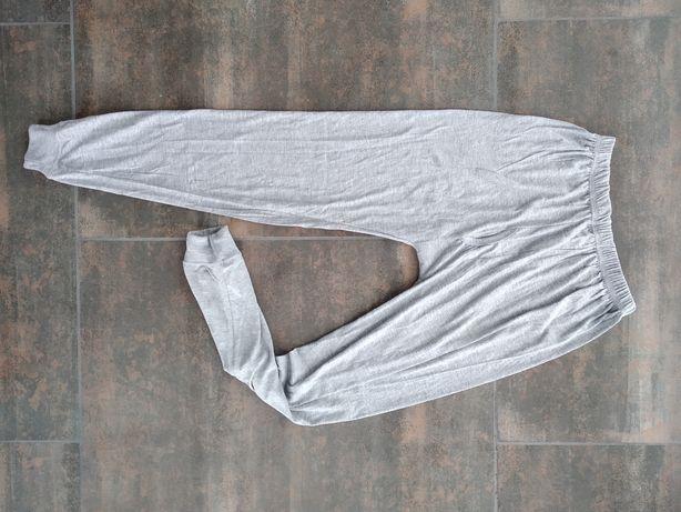 Kalesony męskie,cienka bawełna 100%