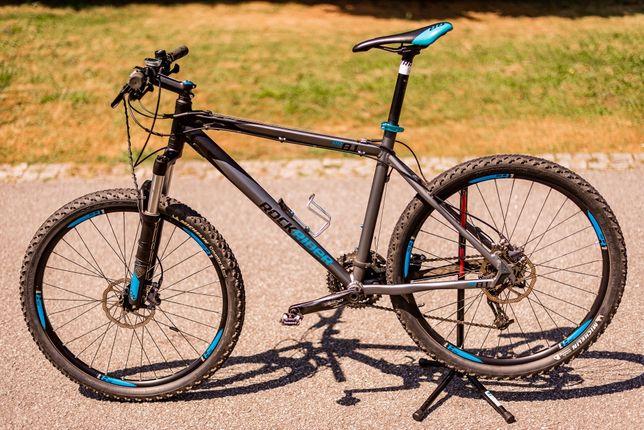 Bicicleta de montanha BTT Rockrider 8.1
