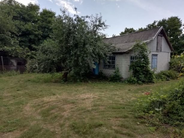 Продам дом в Шульговке