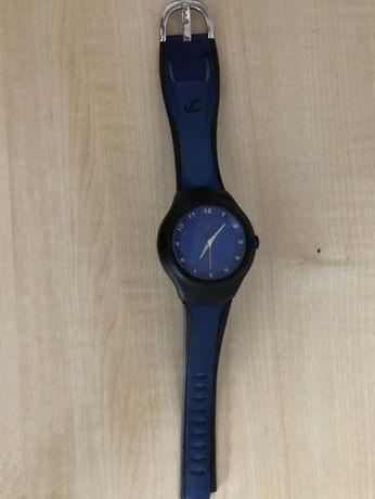 Zegarek Calypso uszkodzony pasek