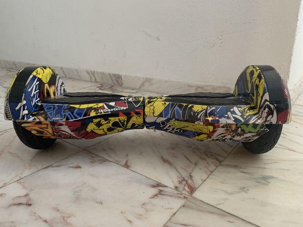 Hoverboard  65 lite
