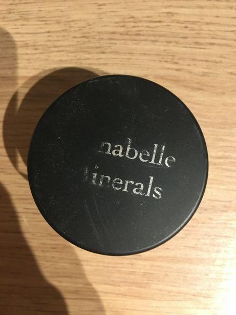 Nowy Annabelle Minerals - Podkład Mineralny Golden Fairest Kryjący 10g