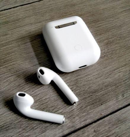 Bezprzewodowe Słuchawki I11 Tws Sensor Bluetooth 5.0