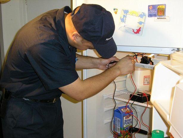 Ремонт холодильников без выходных С7. 00 до 23:00