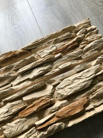 Kamień dekoracyjny, płytki ścienne