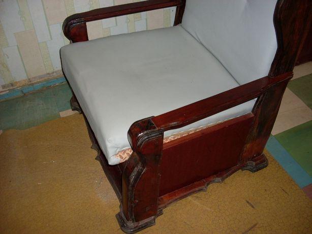 кресло-кровать 2т.р