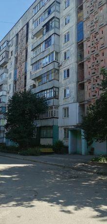 Продажа 1 к кв Одесская Зерновая