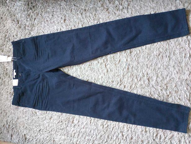 Spodnie Esprit nowe rozmiar 44/34
