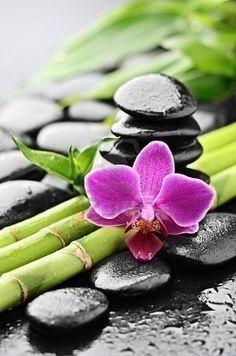 Massagens e Estetica unhas gel