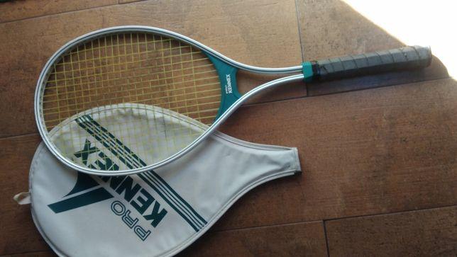 Raquete tênis PRO KENNEX