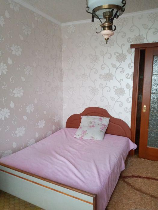 Здам кімнату порядній людині Белая Церковь - изображение 1