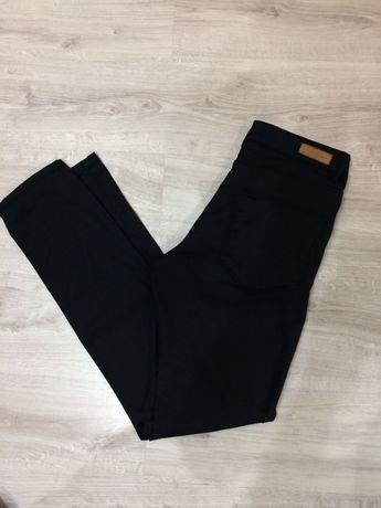 Zara man слимы брюки зауженные в ИДЕАЛЕ 32 р