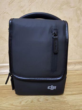 Продам новую сумку для квадрокоптера DJI mavic mini 2