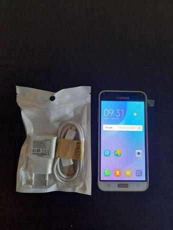 Do sprzedania Samsung J3