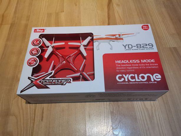 Dron Attop YD-829