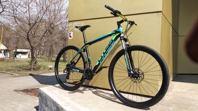 Велосипед 29дюймов