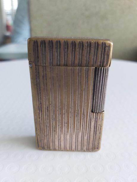 Isqueiro Dupont Original (Vintage)