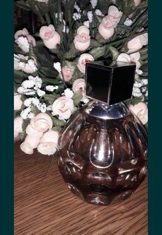 Продам парфюмированную воду Jimmy Choo Eau de parfum, б/у
