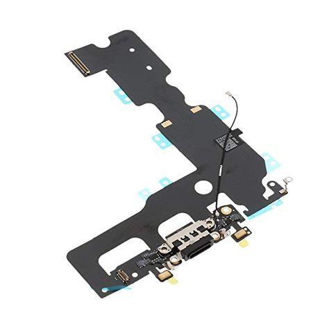 Flex Conector de Carga para Iphone 6Plus/6S Plus /7/7 Plus/8/8 Plus/ X