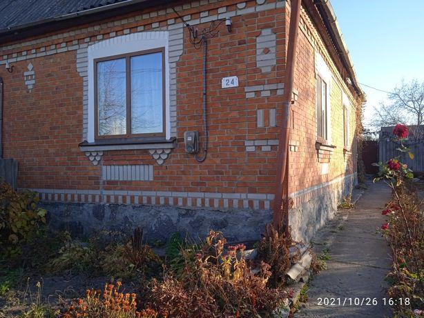 Часть дома г.Гайсин