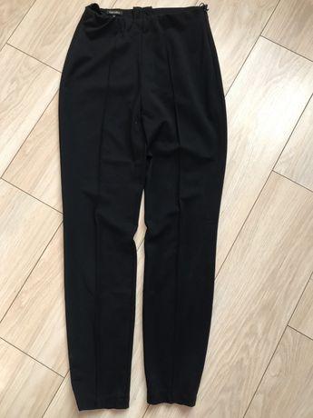 Женские брюки Escada
