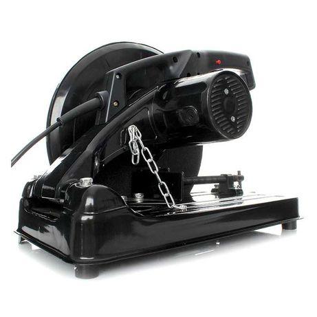 Przecinarka ukośnica piła do metalu  3560W 355MM GW Prezent