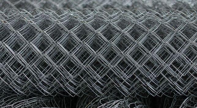 Изготовление сетки