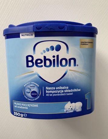 Bebilon 1 (350g) mleko
