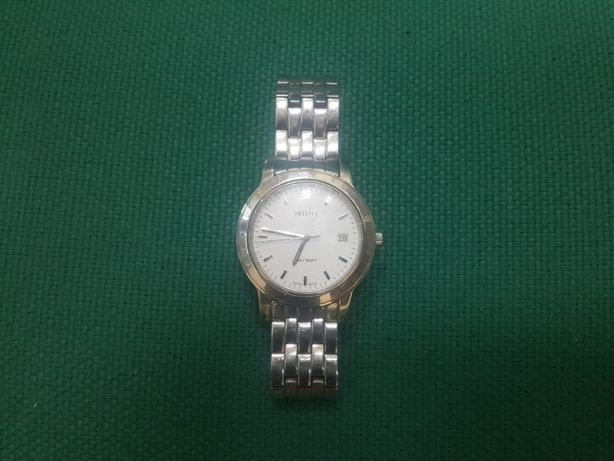 Наручные Часы Mido