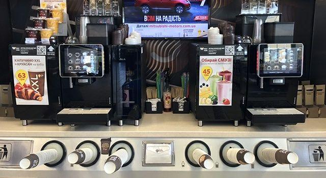 Кофемашина суперавтомат franke spectra FM850, fm 850, fm800, FM 800