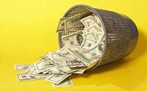 Кредит под залог в Запорожье,частный займ,позыка!