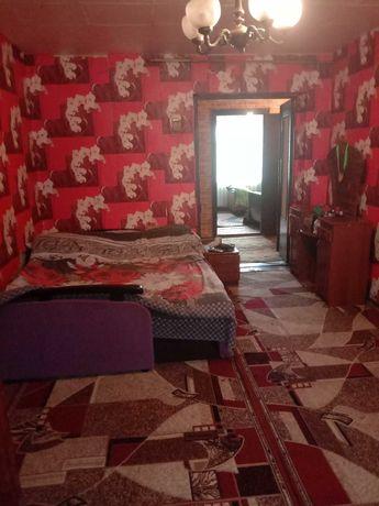 Срочно продам или обменяю на дом 3-х комнатную квартиру