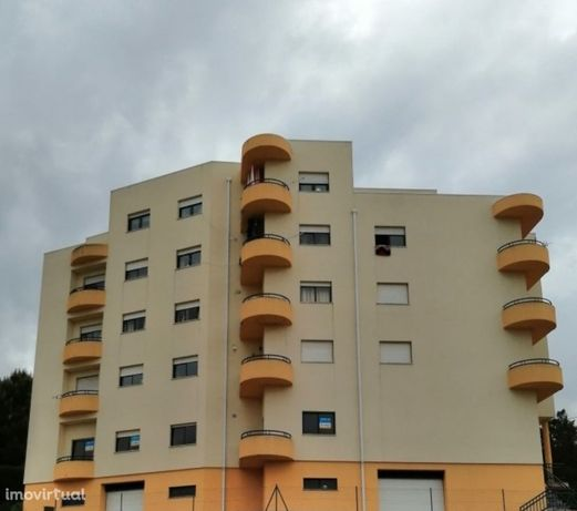Apartamento T3, Tarouca