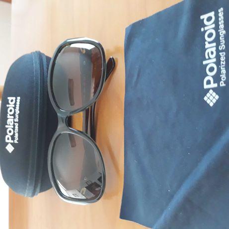 BAIXA PREÇO - Óculos de Sol, da Polaroid, polarizados, mulher