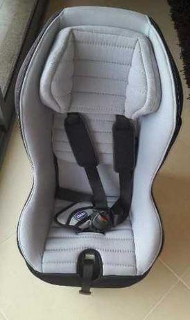 Cadeira de carro bebé , chico + OFERTA