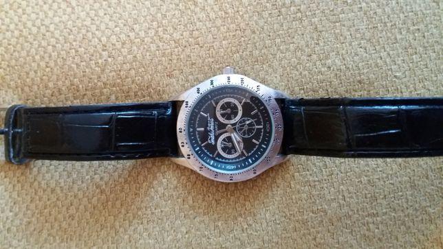 Sprzedam zegarek Smith&Jones