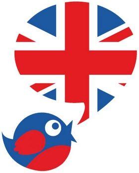 Profesjonalny Angielski - SPEAKING Speaking Speaking!