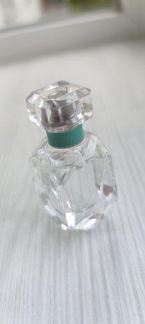Tiffany & Co парфюм-миниатюрка 5ml