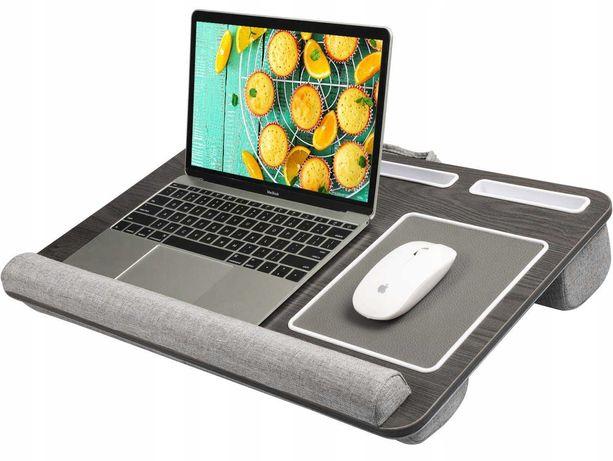 OUTLET - podkładka stolik do komputera na laptop tablet na kolana