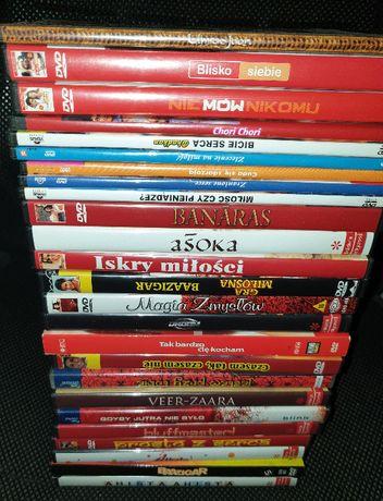 Kolekcja Bollywood ! ! !