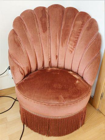 Vendo cadeira  tipo senhorinha